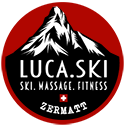Ski lessons & guide, massage therapist, personal trainer